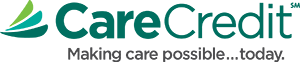 CareCredit - Dental Financing