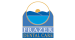 Frazer Dental Care